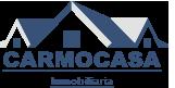 Carmocasa